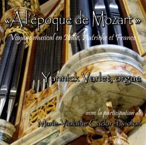 Á l'époque de Mozart001