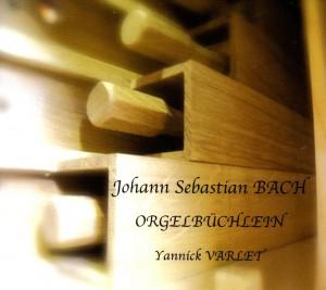 bach OB recto001