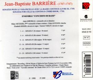barrière verso001