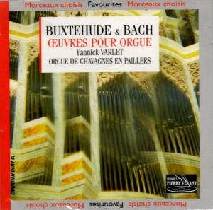 buxt bach recto001