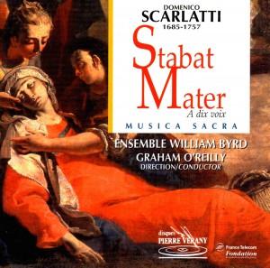 scarlatti ewb recto001