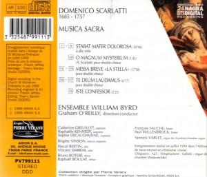 scarlatti ewb verso001
