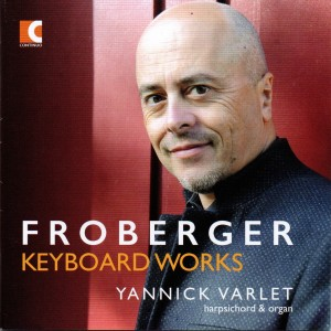 froberger cd recto001